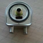 parça adı / part name : yağ soğutucu / oil coller parça no / part